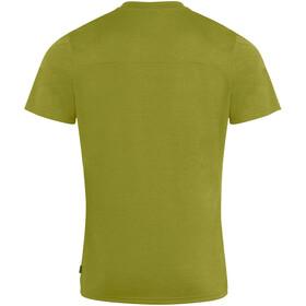 VAUDE Tekoa Shirt II Men, avocado